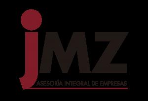 JMZ Asesores